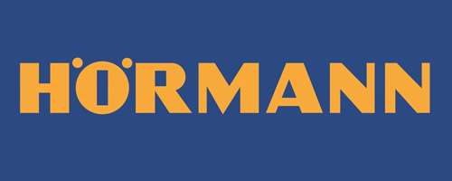 hormann logo web